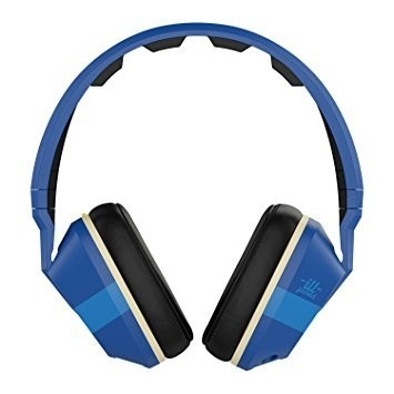 Skullcandy Crusher  459