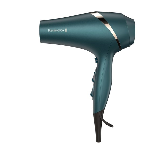 Secador Remington Ac 8607 Advanced Coconut Therapy 2300w - tienda online