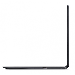 Notebook Intel I5 1035g1 Acer A315 Ssd256 Ram 12gb Freedos - tienda online