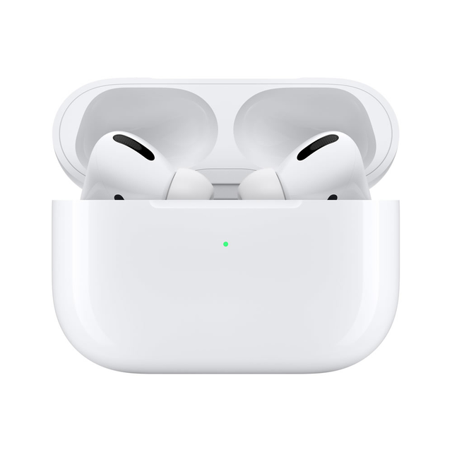Auriculares Apple AirPods Pro Bluetooth Carga Inalambica en internet