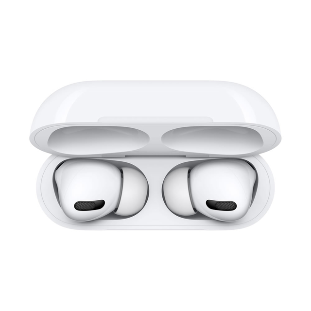 Auriculares Apple AirPods Pro Bluetooth Carga Inalambica - FsComputers