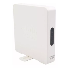 Access Point Cisco Wap131 Wireless Punto Acceso Wifi