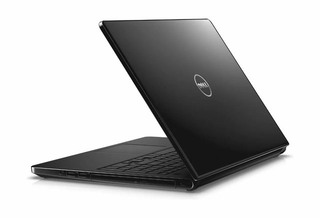 Notebook Dell 5584 I7 8565U 8gb 15,6 1tb Video Nvidia 4gb W10 - FsComputers
