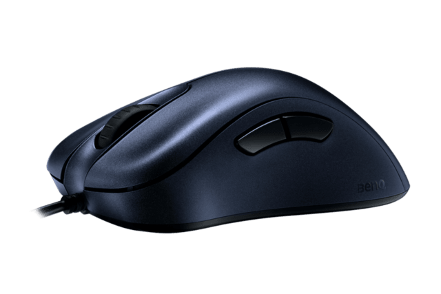 ZOWIE EC2-B Mouse para e-Sports - FsComputers
