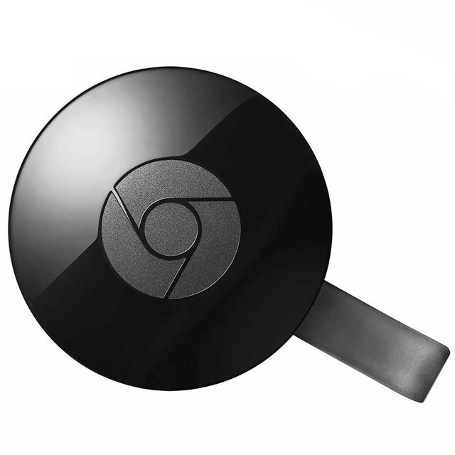 Google Chromecast 2 Tv 2da Generacion Tv Smart en internet