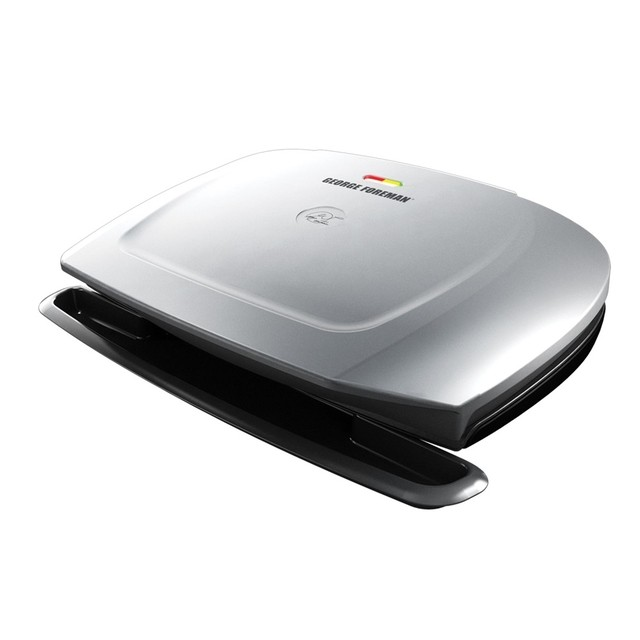 GRILL GEORGE FOREMAN 2144