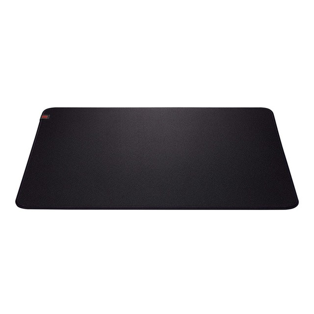 Benq Zowie G Tf-x Mouse Pad Grande Gamer Para Esports