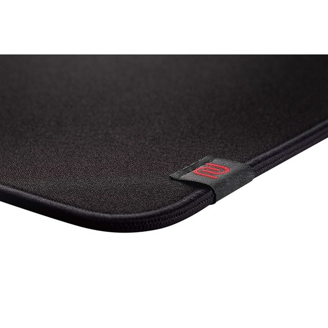 Benq Zowie G Tf-x Mouse Pad Grande Gamer Para Esports - FsComputers