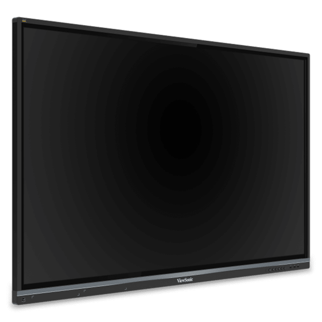 Pantalla Interactiva Viewsonic 65 Touch Ifp6550 Ultra Hd 4k en internet
