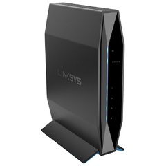 Router Inalambrico Linksys E7350 Wifi Ax1800 Dual Band