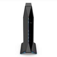 Router Inalambrico Linksys E7350 Wifi Ax1800 Dual Band - comprar online