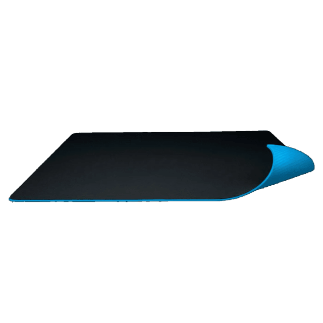 Mousepad Gamer Logitech G 240 Pad Para Mouse Alfombrilla - FsComputers
