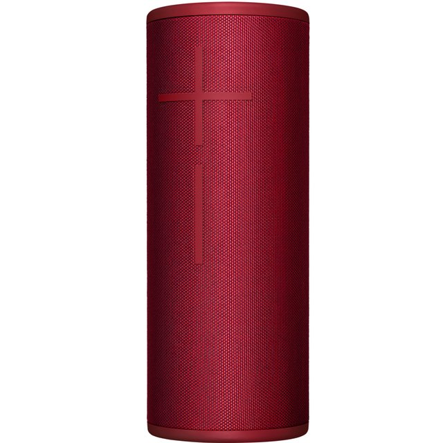 Parlante Megaboom 3 Ultimate Ears Bluetooth Portatil Colores - comprar online