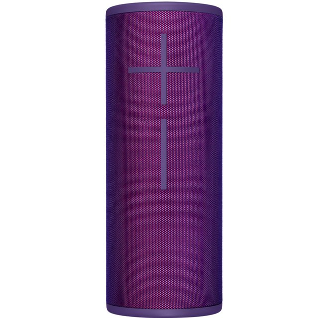 Parlante Megaboom 3 Ultimate Ears Bluetooth Portatil Colores - tienda online