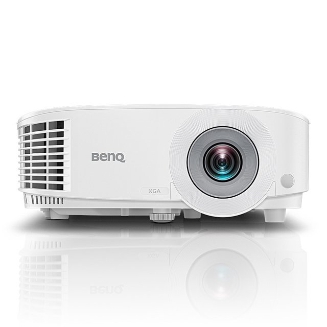 Video Proyector Benq Mx550 Oficina Xga 3600 Lúmenes Hdmix - FsComputers