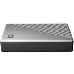 Disco Externo Wd My Passport Ultra 4tb Usb C Portatil Usbc en internet