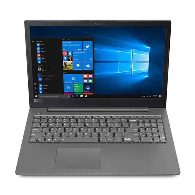 Notebook Lenovo S145 15.6 Core I3 4g Ssd256 Hdmi W10