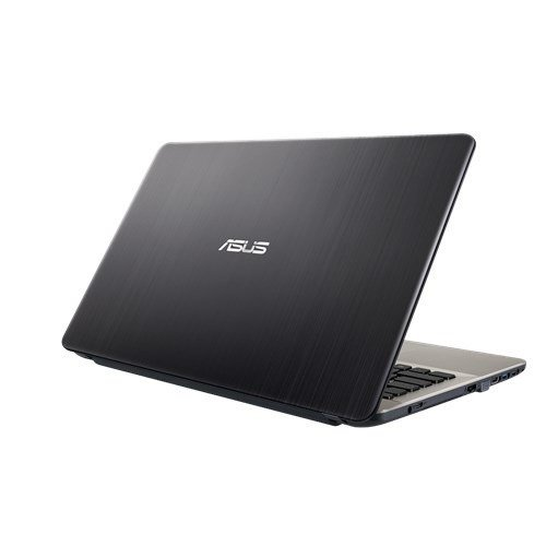 Notebook Asus Vivobook S510uq Core I5 6gb 1tb 15.6 Nv Gtx940 en internet