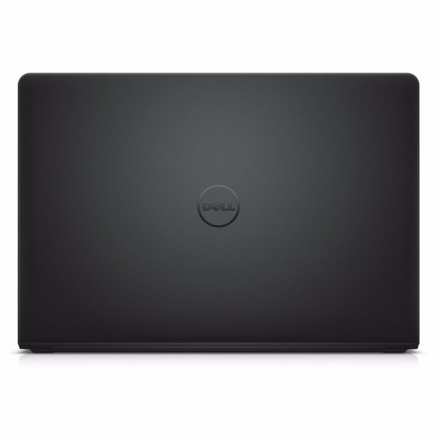 Notebook Dell Inspiron 3552 15.6 Intel Celeron N3050 4gb 500gb Win10 en internet