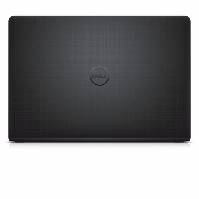Notebook Dell 3567  I3 6006u 4gb 15.6