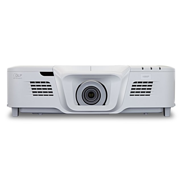 Proyector Viewsonic Pro 8530 hdl 5200 Lumenes Fullhd 1080p