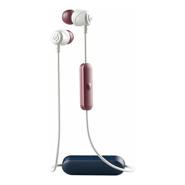 Auriculares Skullcandy Wireless Jib Bt S2duw-l677