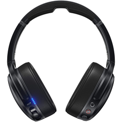 Auriculares Skullcandy Crusher Anc Wireless Negro S6cpw M448 - comprar online