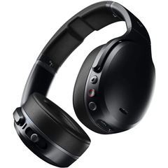 Auriculares Skullcandy Crusher Anc Wireless Negro S6cpw M448 en internet
