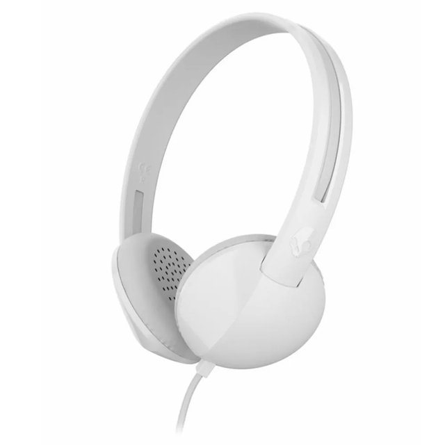 Auriculares Skullcandy Stim Con Mic On Ear