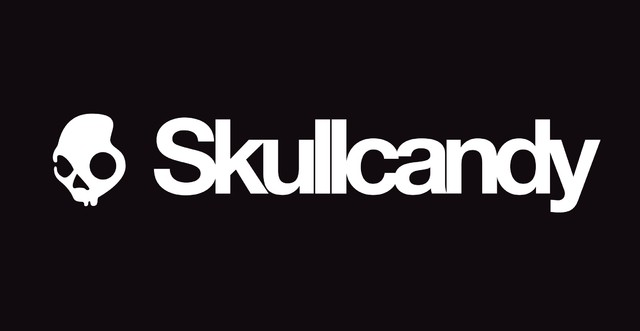 Skullcandy Grind Wireless en internet
