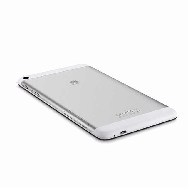 Tablet Huawei Media Pad T3 7.0 Wifi Gps Bluetooth 8g Android - tienda online