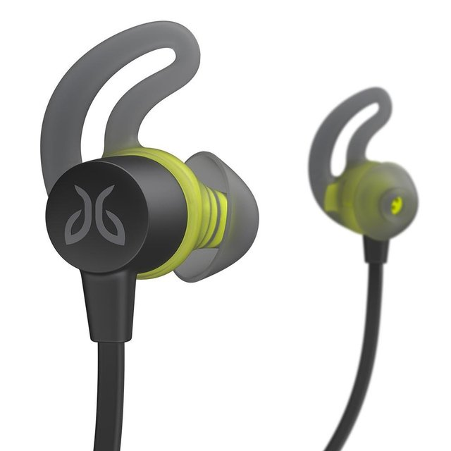 Auriculares Jaybird Tarah Bluetooth Running Deportivos Colores - FsComputers