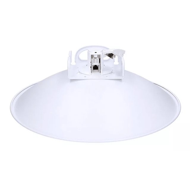 Antena Ubiquiti Pbe 5ac Gen2 Powerbeam Airmax 450 Mbps 5 Ghz - FsComputers