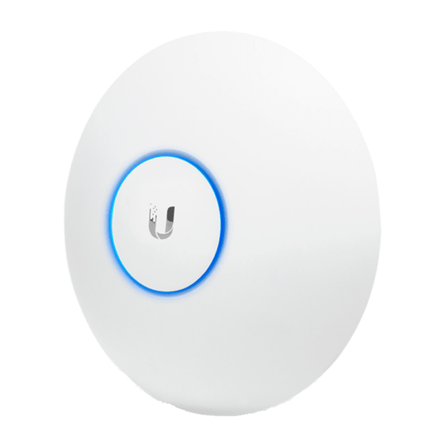 Access Point Ubiquiti Uap-ac-lr Unifi Largo Alcance Poe Dual - comprar online