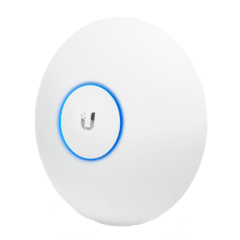 Access Point Ubiquiti Uap-ac-pro Unifi Dual Band Poe Exterior - comprar online