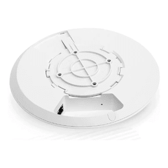 Access Point Ubiquiti Uap-ac-pro Unifi Dual Band Poe Exterior en internet