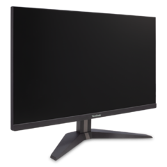 Monitor 27 Gamer Viewsonic Vx2758 P Mhd 1080p 144hz Freesync - comprar online