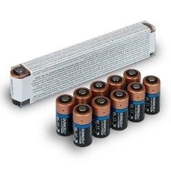Baterias AED Plus ZOLL