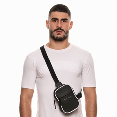 SHOULDER BAG TT - comprar online