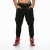 Calça Jogger black label