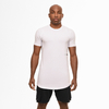 T-SHIRT BASIC WHITE