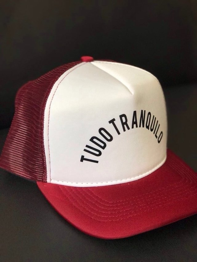NEW TRUCKER TT na internet