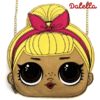 Bolsa LOL Surprise Swing l Dalella