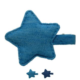 Estrela Jeans