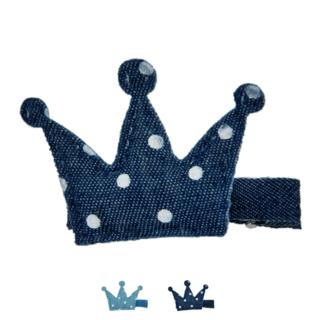 Coroa de Princesa (P)