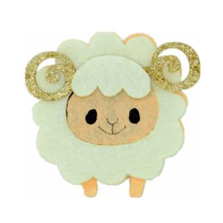 Laço Ovelha