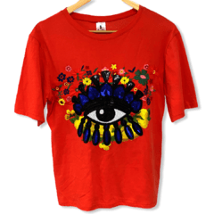 Remera India - buy online