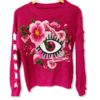 Sweater Passion - comprar online