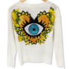 Sweater Visionary - buy online