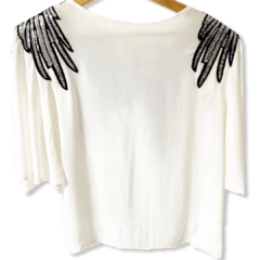 Blusa I see you - buy online